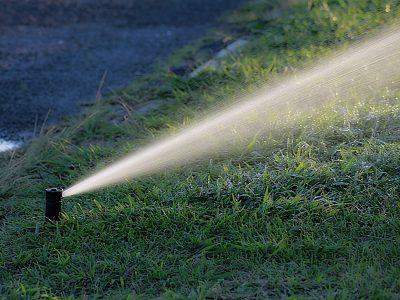 irrigazione02