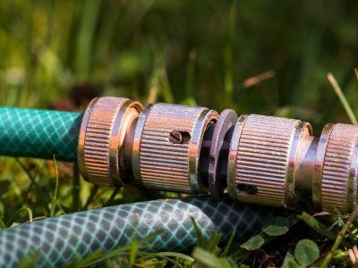 irrigazione05