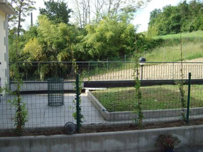 recinzione-gallery2