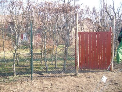 recinzione-gallery4