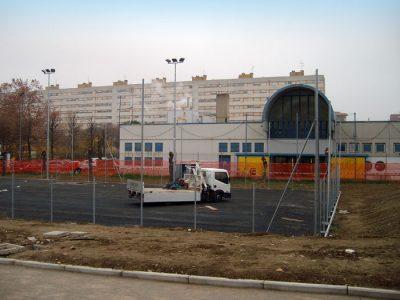 recinzione2